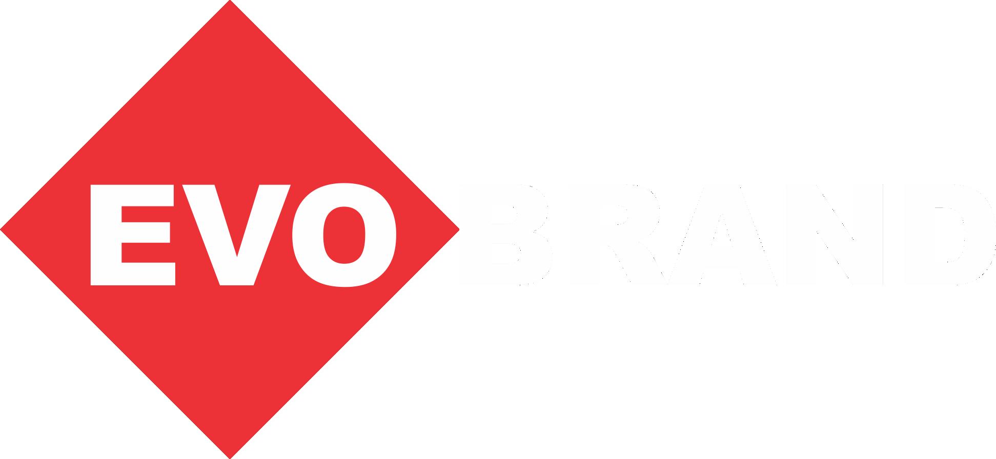 EVOBRAND